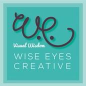 Wise Eyes Creative