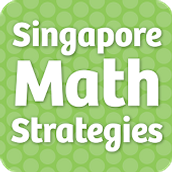 National Conference on Singapore Math Strategies