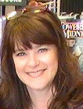 Mrs. Bullard, M.Ed., NBCT, NCCEE