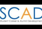 Student Career & Alumni Development Office - SCAD