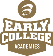 Butler Early College Academies
