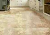 Effects of Cold Weather on Flooring