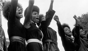Teaching the Black Panthers: Expand Your Civil Rights Curriculum
