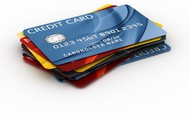 Credit Cards: What you need to know..