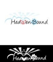 Logo Design for Heaven-Bound