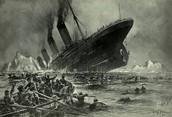 http://news.nationalgeographic.com/content/dam/news/2015/09/28/titanicstory/01titanic.jpg