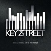 Keyz Street Music