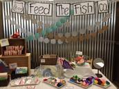 #feedthefishco