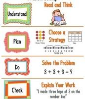 Lesson 13-5 Solving Problems Involving Money