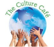 FSA Cultural Cafe 2016 - Sunday, April 17 4-7pm