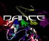 Dance: Ms. Khullar (Room 306)