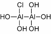 What is Aluminum Chlorohydrate?