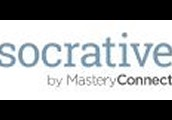 Engage, assess and personalize your class with Socrative!