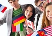 5. Platicas informativas y motivacionales para alumnos por parte de estudiantes con experiencia internacional