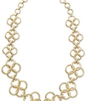 CROSBY LINK NECKLACE WAS £105 NOW £75