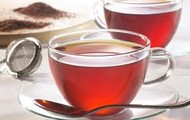 South African Rooibos Tea