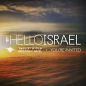 Shabbat December 20