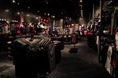 Visitez notre magasin Lovegood