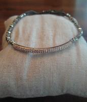 Tribute bracelet $15