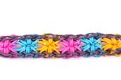 bracelets we make