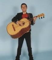 the guitarron fausto wants