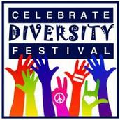 LPS Diversity Festival