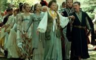 Tańce i Tradycje