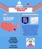 Federal Workshops