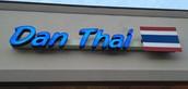 Dan Thai