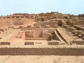 Indus River Valley Architecture