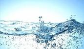čuvanje voda