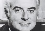 Whitlam Government- Prime Minister from 1973-1975