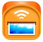 Image Transfer App for IOS