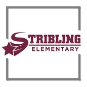 Wm. Stribling Elementary