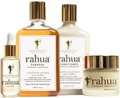 Rahua haircare products-panache cosmetics