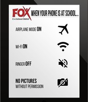 BYOD Expectations
