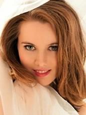 Top Class London Photo Models Escorts