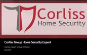 Corliss Home Security Experts