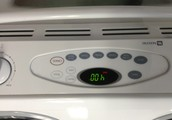 Preheat oven to 400 degrees