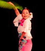 Miki Shirai