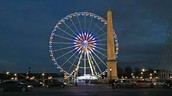 About The Roue de Paris