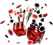 Do you know the greatest poker web-sites for gaming?