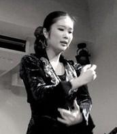 Arina Suda