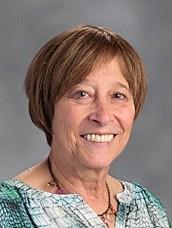 Joan Loeb - Teacher Assistant, Autistic Support