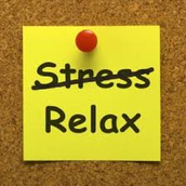 Minimize Stress When Selling Your Home