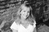 Courtney Shannon, Stella & Dot Director and Founding Leader