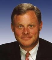 Richard Burr