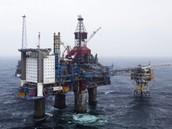 ישראל מצאה מקור גז חדש, המחיר יורד?