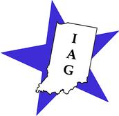 IAG Summer Retreat