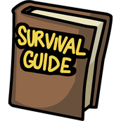 Here is a survival guide